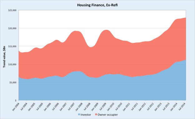 housingfinance1
