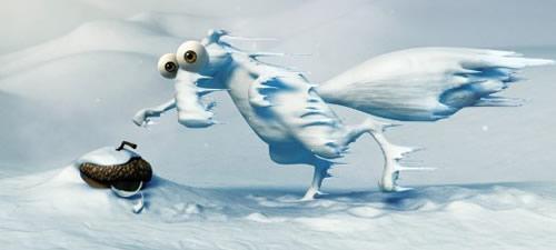 ice-age-3-1